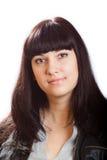 όμορφες νεολαίες λευ&kapp Στοκ Εικόνες