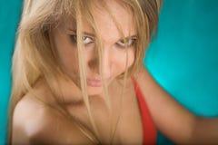 όμορφες πρότυπες νεολαί&ep στοκ φωτογραφίες με δικαίωμα ελεύθερης χρήσης