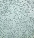 Όμορφη άσπρη δαντέλλα Στοκ Εικόνες