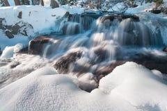 Όμορφη λίμνη Tahoe Καλιφόρνια Στοκ εικόνες με δικαίωμα ελεύθερης χρήσης