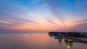 όμορφη ανατολή στοκ φωτογραφία με δικαίωμα ελεύθερης χρήσης