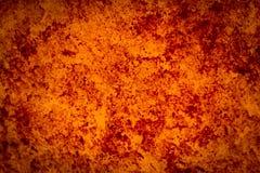 Όμορφη αφηρημένη σύσταση υποβάθρου πυρκαγιάς Στοκ φωτογραφίες με δικαίωμα ελεύθερης χρήσης