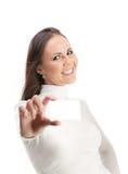 όμορφη γυναίκα επαγγελμ&a στοκ εικόνες με δικαίωμα ελεύθερης χρήσης