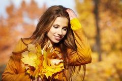 όμορφη γυναίκα μόδας στοκ φωτογραφίες