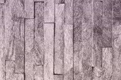 Όμορφη εκλεκτής ποιότητας φυσική quartzite σύσταση τούβλων πετρών για τη χρήση υποβάθρου στοκ εικόνες