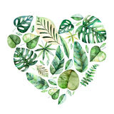 Όμορφη κάρτα προτύπων Τελειοποιήστε για την ευτυχή ημέρα βαλεντίνων διανυσματική απεικόνιση