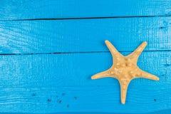 όμορφη κενή θερινή πετοσφαίριση παραλιών σφαιρών ανασκόπησης Στοκ φωτογραφία με δικαίωμα ελεύθερης χρήσης