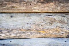 Όμορφη ξύλινη σύσταση υποβάθρου Στοκ Εικόνες