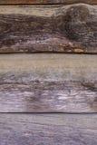Όμορφη ξύλινη σύσταση υποβάθρου Στοκ Φωτογραφία