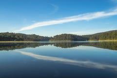 Όμορφη στιγμή της φύσης Στοκ εικόνες με δικαίωμα ελεύθερης χρήσης