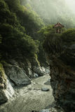 Όμορφη Ταϊβάν Στοκ Φωτογραφίες
