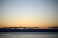 Όμορφη φυσική άποψη Στοκ Φωτογραφίες