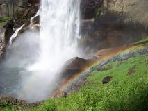 όμορφη φύση Στοκ Φωτογραφίες