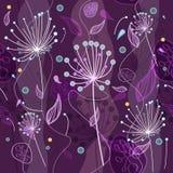 όμορφη floral σύσταση ελεύθερη απεικόνιση δικαιώματος