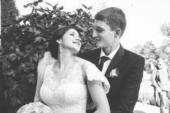 όμορφος γάμος ημέρας στοκ φωτογραφία με δικαίωμα ελεύθερης χρήσης