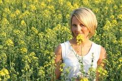 όμορφος θερινός χρόνος ημέ&rho Στοκ εικόνες με δικαίωμα ελεύθερης χρήσης