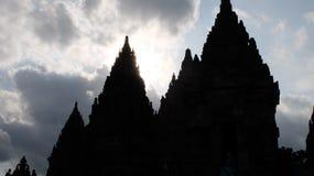 όμορφος ναός στοκ φωτογραφία με δικαίωμα ελεύθερης χρήσης