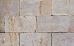 Όμορφος παλαιός τοίχος - συμπαθητικό υπόβαθρο με το διάστημα για το κείμενο στοκ εικόνες