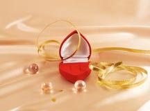 όμορφος ρομαντικός ανασ&kappa στοκ εικόνα με δικαίωμα ελεύθερης χρήσης