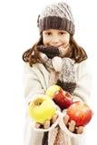 όμορφος χειμώνας ύφους κ&o στοκ φωτογραφίες με δικαίωμα ελεύθερης χρήσης