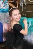 Όμορφος χορευτής στοκ φωτογραφίες με δικαίωμα ελεύθερης χρήσης