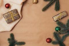 όμορφος eps Χριστουγέννων καρτών 8 τρύγος δέντρων αρχείων συμπεριλαμβανόμενος απεικόνιση   χαιρετισμός καλή χρονιά καρτών του 200 στοκ φωτογραφίες