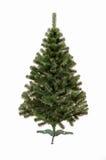 όμορφο διάνυσμα δέντρων απεικόνισης Χριστουγέννων Στοκ εικόνα με δικαίωμα ελεύθερης χρήσης