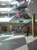 Όμορφο κατάστημα Στοκ φωτογραφίες με δικαίωμα ελεύθερης χρήσης