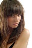 όμορφο κορίτσι στοκ εικόνες με δικαίωμα ελεύθερης χρήσης