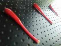 Όμορφο κόκκινο και μαύρο χρώμα φωτογραφιών backgrouds της Σρι Λάνκα στοκ φωτογραφία με δικαίωμα ελεύθερης χρήσης