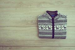 Όμορφο παλτό ή σακάκι μόδας Στοκ φωτογραφία με δικαίωμα ελεύθερης χρήσης