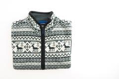 Όμορφο παλτό ή σακάκι μόδας Στοκ Εικόνες
