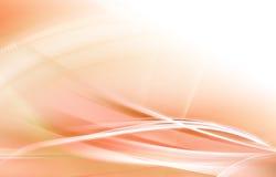 όμορφο σχέδιο ανασκόπηση&sigma Στοκ φωτογραφία με δικαίωμα ελεύθερης χρήσης