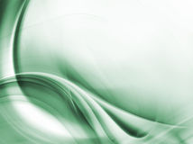 όμορφο σχέδιο ανασκόπηση&sigma Στοκ Εικόνα