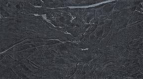 Όμορφο σχέδιο υποβάθρου πετρών γρανίτη διακοσμητικό Στοκ Φωτογραφίες