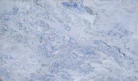Όμορφο σχέδιο υποβάθρου πετρών Onyx διακοσμητικό Στοκ Εικόνες