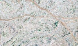 Όμορφο σχέδιο υποβάθρου πετρών Onyx διακοσμητικό Στοκ φωτογραφία με δικαίωμα ελεύθερης χρήσης