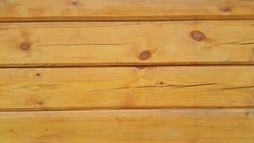Όμορφο σχέδιο φυσικού υποβάθρου ενός ξύλινου φραγμού Στοκ εικόνες με δικαίωμα ελεύθερης χρήσης