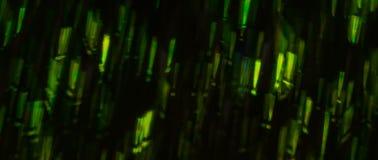 Όμορφο υπόβαθρο με το διαφορετικό χρωματισμένο σημάδι θαυμαστικών, αβ Στοκ Φωτογραφία