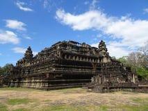 Όμορφο Angkor Wat στην Καμπότζη Στοκ φωτογραφίες με δικαίωμα ελεύθερης χρήσης