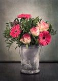 όμορφο gerbera λουλουδιών Στοκ φωτογραφία με δικαίωμα ελεύθερης χρήσης