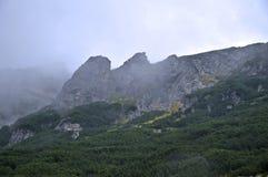 Όμορφο landsacape Στοκ εικόνες με δικαίωμα ελεύθερης χρήσης