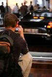 όνειρο αυτοκινήτων στοκ φωτογραφία με δικαίωμα ελεύθερης χρήσης