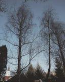 Όνειρο όπως Στοκ φωτογραφία με δικαίωμα ελεύθερης χρήσης