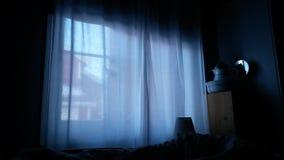 Όνειρο Στοκ Φωτογραφίες