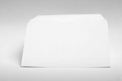όνομα καρτών Στοκ Εικόνες
