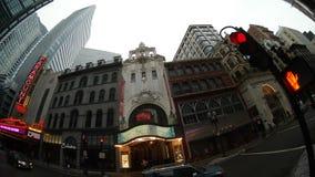 Όπερα της Βοστώνης, μητρόπολη, ορόσημο, φωτογραφία, αστική περιοχή στοκ φωτογραφία
