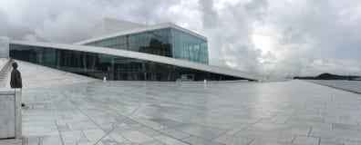 όπερα Στοκ φωτογραφίες με δικαίωμα ελεύθερης χρήσης