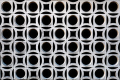 5 όπως είναι τα μαύρα σύνορα μπορούν αποτελούνται κάθε διακόσμηση πλαισίων χτυπούν το χωριστά χρησιμοποιημένο διάνυσμα που λευκό Στοκ φωτογραφία με δικαίωμα ελεύθερης χρήσης