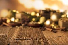 όπως η ανασκόπηση είναι μπορεί θέμα απεικόνισης Χριστουγέννων χρησιμοποιούμενο Στοκ εικόνα με δικαίωμα ελεύθερης χρήσης